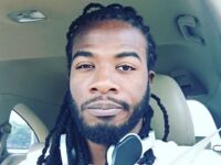 Dancehall Singer Gyptian Explodes On His Ex-Girlfriend Danielle After She Exposed Him