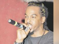 Reggae Icon Peter Tosh's Son 'Tosh 1' Dead After Being Beaten