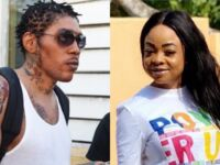 Vybz Kartel Had A Daughter Who Died, His Baby Mama Reveals