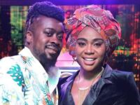 Beenie Man Thank Fans, Fellow Dancehall Artists For Support Amid Mother's Death