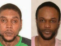Vybz Kartel & Shawn Storm Granted Leave To Appeal Murder Case In UK's Privy Council