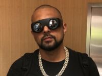 Sean Paul Details His Personal Struggles With Drug Addict Father