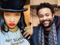 Shaggy Opens Up About Rejecting Rihanna's Collab For Reggae Album