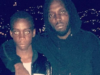 Mavado's Son To Be Sentenced In March, Murder Victim's Father Testified In Trial