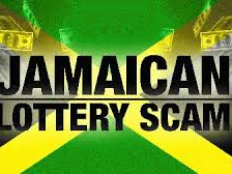 St James, Jamaica scammer stripped of millions in fines and assets