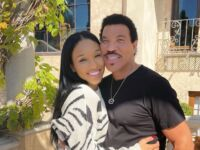 Lionel Richie Stunned Fans When They Learned Age of His New Girlfriend