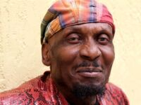 """Jimmy Cliff's """"The Harder They Come"""" Added To Library of Congress"""