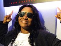 Dancehall Legend Tanya Stephens Helping Build Home For Single Mothers