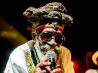 Bunny Wailer's Children Settles His Hospital Debts Making Way For His Funeral