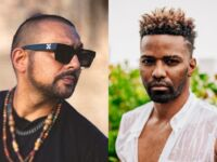 """Sean Paul & Konshens Featured On """"Fast & Furious 9"""" Soundtrack"""