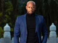 Ja$30,000-plus monthly child support order for Jamaican Sprinter Asafa Powell