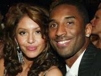 Vanessa Bryant Settles Law Suit With Helicopter Company after the DEATH of Kobe, Gianna and 7 Others