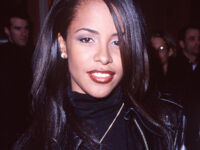 Aaliyah Remembered By Fans & Artists Worldwide On 20th Anniversary Of Her Death