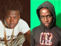 Two Rising Trinidad Dancehall Artists killed By Police Hours Apart In Trinidad