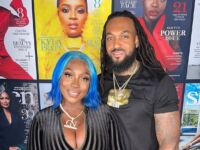 Love & Hip Hop ATL: Spice Apologize To Justin Budd After Revealing Breakup On Wendy Williams