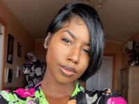 Abihail Myrie Say She's Not Missing, Alleges Buju Banton Is Trying To 'Kill Her'