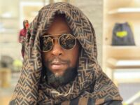 Jah Cure Held Without Bail, Faces Up To 15 Years In Dutch Prison