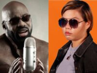 Richie Stephens Denies Sexually Assaulting General Ling, Hires Attorney (VIDEO)