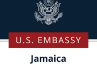 US Embassy Issues WARNING, Not to Travel to Several Communities in Jamaica – Video Report